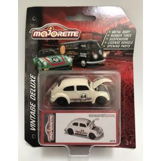 Majorette 1:64 Volkswagen...