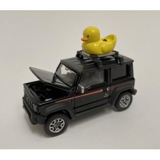 Era 1:64 Suzuki Jimmy Sierra Heritage Style with Era Duck
