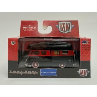 M2 1:64 VW Series - 1959...