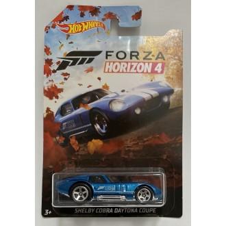 Hot Wheels 1:64 Forza...