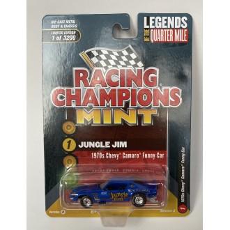 Racing Champions 1:64 1970...