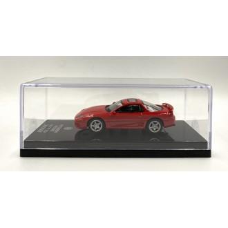 Para64 1:64 - Mitsubishi 3000GT GTO Caracas Red