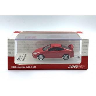 Inno64 1:64 Honda Integra...