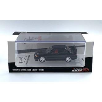 Inno64 1:64 Mitsubishi...
