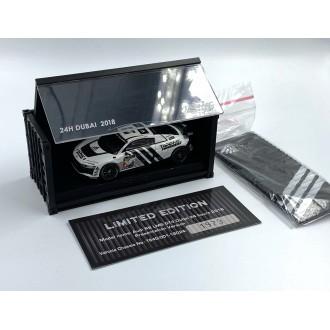 Tarmac 1:64 Audi R8 LMS GT4...