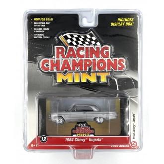 Racing Champions 1:64 1964...