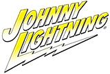 JohnnyLightning_s.jpg