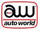 auto_world_s.jpg