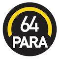 PARA64